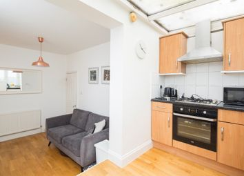 Thumbnail 1 bed flat for sale in Rutland Walk, London
