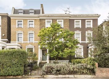 5 bed property for sale in South Lambeth Road, London SW8