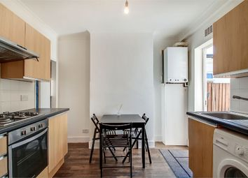Thumbnail 2 bedroom terraced house for sale in Rucklidge Avenue, London