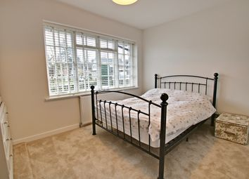 1 bed flat to rent in Merewood Close, Bickley, Bromley BR1