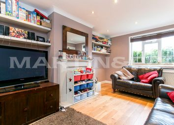 Thumbnail 2 bed terraced house to rent in Maple Grove, Brentford