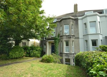 Thumbnail 1 bed flat to rent in Bohemia Road, St Leonards, East Sussex