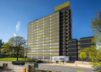 2 bed flat for sale in Trinity Road, Bootle, Liverpool L20