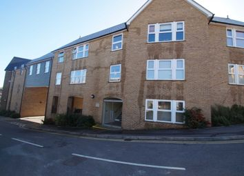 Thumbnail 2 bed flat to rent in Sealy Way, Hemel Hempstead
