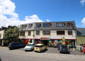 Thumbnail 1 bedroom flat to rent in Drew Street, Brixham