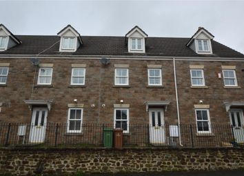 3 bed terraced house to rent in Beacon Park Road, Plymouth, Devon PL2