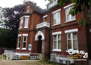 Thumbnail Studio to rent in |Ref: 421|, Westwood Road, Southampton