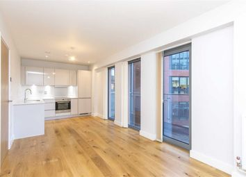 Thumbnail 1 bedroom flat for sale in 138-141 Redcliff Street, City Centre, Bristol