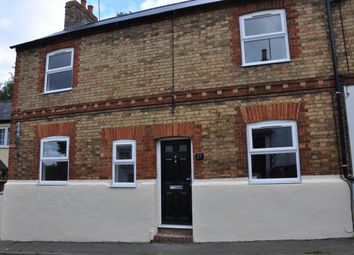 Thumbnail Room to rent in Gawcott Road, Buckingham