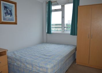 Thumbnail 4 bed flat to rent in Upper Arundel Street, Portsmouth