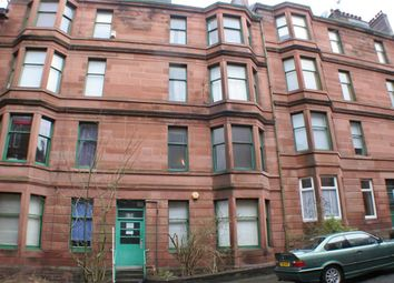 Thumbnail 2 bed flat to rent in Townhead Terrace, Paisley, Renfrewshire