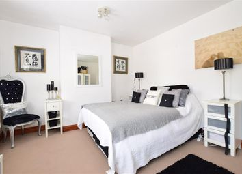 Thumbnail 3 bedroom semi-detached house for sale in Hawley Road, Dartford, Kent