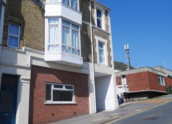 Thumbnail 1 bedroom flat to rent in 99 High Street, Ventnor, Isle Of Wight.