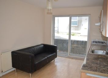 Thumbnail 2 bedroom flat to rent in The Avenue, Highams Park, London