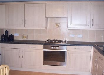 Thumbnail 2 bedroom flat to rent in Victoria Court, Sunderland