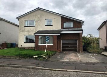 Thumbnail 4 bed property to rent in Galston Avenue, Newton Mearns, Glasgow