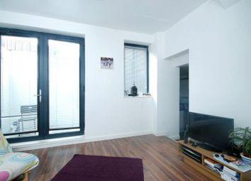 Thumbnail 2 bedroom flat to rent in Varden Street, London