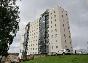 Thumbnail 3 bed flat for sale in 3/2, 200 Moss Heights Avenue, Cardonald, Glasgow
