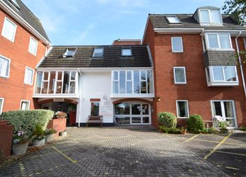 Thumbnail 1 bedroom property for sale in Bartholomew Street West, Exeter