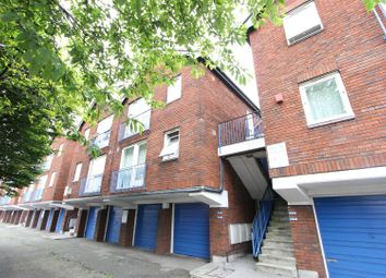 1 bed maisonette for sale in Whitehorse Lane, South Norwood, London SE25