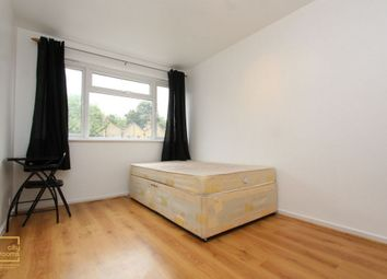Thumbnail Room to rent in Cottage Street, All Saints