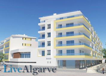 Thumbnail Retail premises for sale in None, Lagos, Portugal