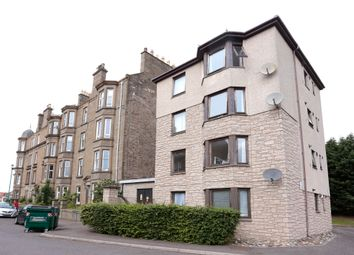 Thumbnail 2 bed flat for sale in Lytton Street, Dundee