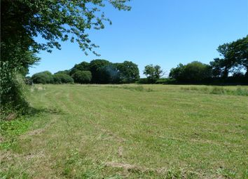 Thumbnail Property for sale in Salisbury Road, Burton, Christchurch, Dorset