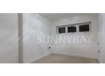 Thumbnail 2 bed flat to rent in Avenue Road, Sutton
