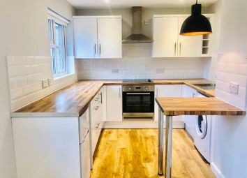 Thumbnail 1 bed flat to rent in St Sampsons Road, Cottesmore Green, Crawley, West Sussex