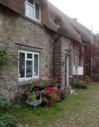 Thumbnail 2 bed cottage to rent in Lownards Cottage, Dartington