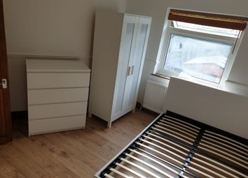 Thumbnail Room to rent in Uplands Road, London