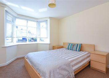 Thumbnail 2 bedroom flat to rent in Dene Road, Headington