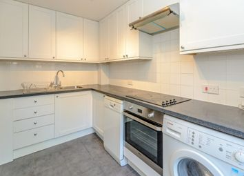 Thumbnail 2 bed flat to rent in Braybourne Drive, Isleworth