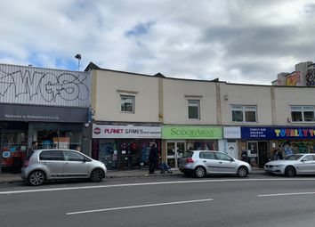 Thumbnail Retail premises to let in Gloucester Road, Bristol