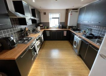 Thumbnail 7 bed terraced house to rent in Mundy Place, Cathays, Cardiff