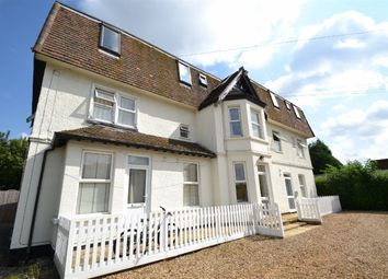 Thumbnail 1 bedroom property to rent in Grafton Hotel, Newmarket Road, Cambridge