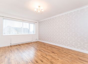 Thumbnail 2 bed semi-detached bungalow for sale in Juniper Grove, Marton-In-Cleveland, Middlesbrough