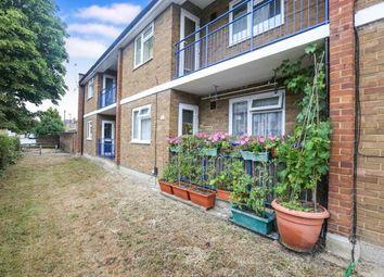 Photo of Hillmore Grove, Sydenham, London SE26
