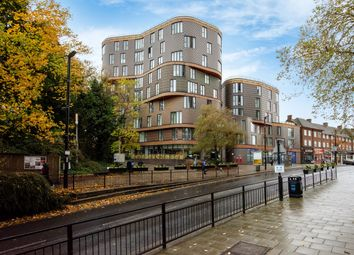 Thumbnail 1 bed flat for sale in Station Road, Sidcup