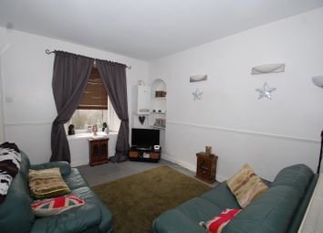 Thumbnail 1 bed flat for sale in 1613 Paisley Road West, Flat 3/1, Cardonald