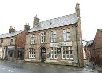 Thumbnail 4 bed flat to rent in Church Street, Aughton, Ormskirk