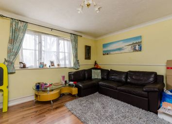 Thumbnail 2 bed property to rent in Medway Drive, Perivale