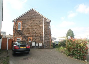 Thumbnail 1 bed flat for sale in Priory Road, Tonbridge, Kent