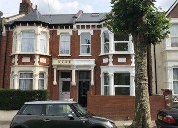 Thumbnail 9 bed terraced house to rent in Tunley Road, Harlesden