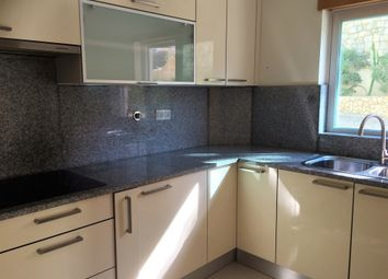 Thumbnail 3 bed town house for sale in Patroves, 8200 Albufeira, Portugal