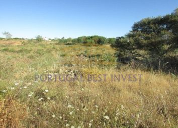 Thumbnail Land for sale in Armação De Pêra, Armação De Pêra, Silves