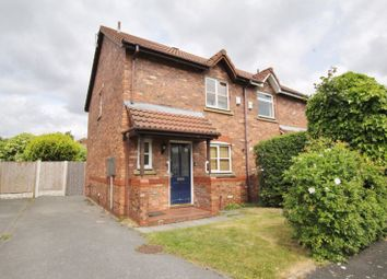 3 bed property for sale in Olive Grove, Wavertree, Liverpool L15