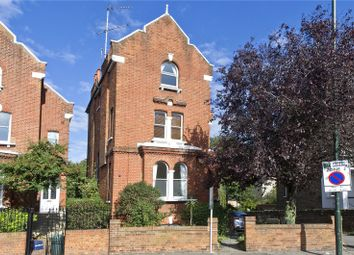 Thumbnail 3 bed maisonette for sale in Sheen Road, Richmond
