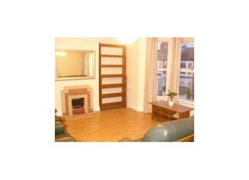 Thumbnail 2 bedroom flat to rent in Burrows Rd, Willesden, London